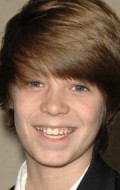 Colin Ford filmography.