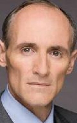 Colm Feore filmography.