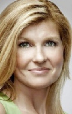 All best and recent Connie Britton pictures.