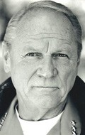 All best and recent Conrad Bachmann pictures.