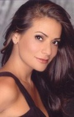 Recent Constance Marie pictures.