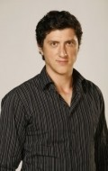 Actor Constantin Dita, filmography.