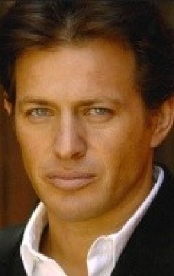 Actor Costas Mandylor, filmography.