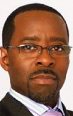 Courtney B. Vance pictures