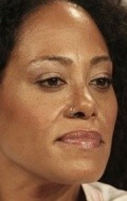 Actress, Director, Writer, Producer, Composer, Operator Cree Summer, filmography.