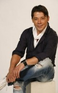 Actor Cristian Iacob, filmography.