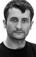 Writer, Director, Actor, Producer Cristi Puiu, filmography.