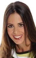 Actress Crisbel Henriquez, filmography.