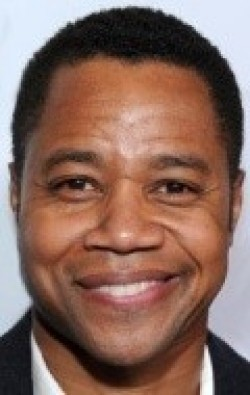 All best and recent Cuba Gooding Jr. pictures.