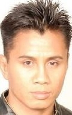 Actor, Director, Writer, Producer Cung Le, filmography.