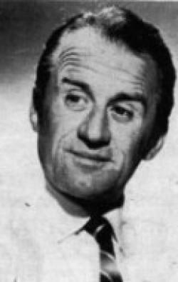 Actor Cyril Cusack, filmography.