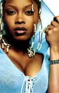 All best and recent Da Brat pictures.
