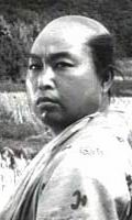 Actor, Writer Daisuke Kato, filmography.
