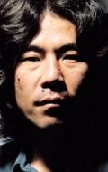 Actor Dal-su Oh, filmography.