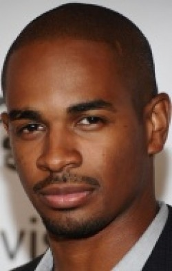 Damon Wayans Jr. filmography.