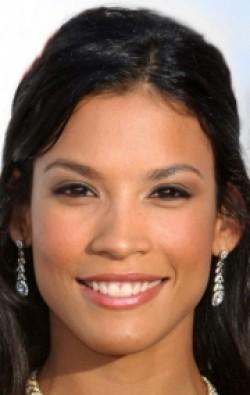 Actress Danay Garcia, filmography.