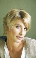 Actress Dani Behr, filmography.