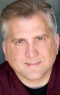 All best and recent Daniel Roebuck pictures.