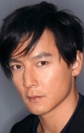 All best and recent Daniel Wu pictures.