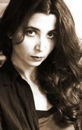 Director, Writer, Actress Danielle Arbid, filmography.