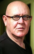 Actor, Producer Daniel Benzali, filmography.
