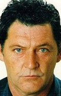 Actor, Writer Danny Keogh, filmography.