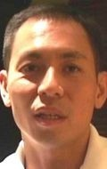 Actor, Director, Writer, Producer Dante Lam, filmography.