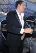 Actor Dany Brillant, filmography.