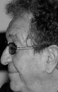 Director, Writer, Producer, Design, Editor Dariush Mehrjui, filmography.