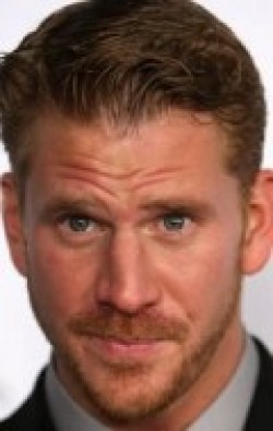 All best and recent Dash Mihok pictures.