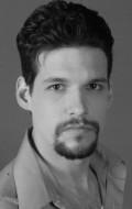 Actor, Producer, Writer, Director, Editor, Operator, Design Dave R. Watkins, filmography.