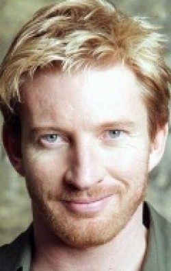David Wenham - wallpapers.