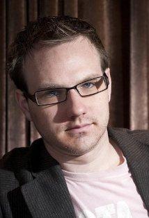 Director, Writer, Producer, Editor David Campbell, filmography.