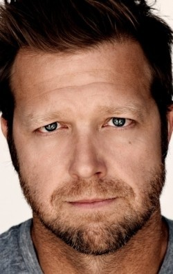 All best and recent David Leitch pictures.