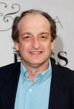 David Paymer pictures