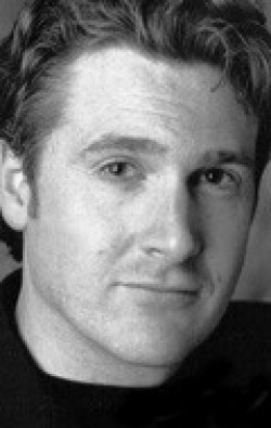 Actor David Kaye, filmography.