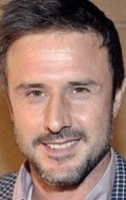All best and recent David Arquette pictures.
