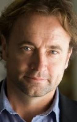 Actor David Nykl, filmography.