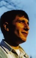Actor Davor Dujmovic, filmography.