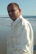 Producer, Writer, Actor D. Daniel Vujic, filmography.