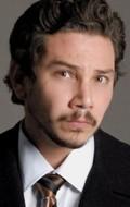 Actor, Producer, Editor, Director, Writer, Operator Dean Matthew Ronalds, filmography.