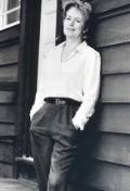 Actress Dearbhla Molloy, filmography.