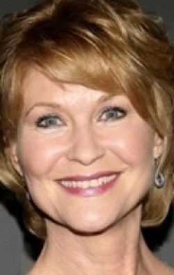All best and recent Dee Wallace-Stone pictures.