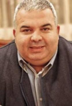 Actor Deniz Oral, filmography.