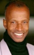 Actor Denis Simpson, filmography.