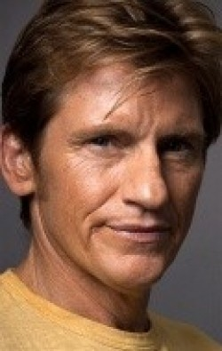 Actor, Director, Writer, Producer, Composer Denis Leary, filmography.