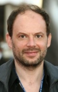 Actor, Writer Denis Podalydes, filmography.