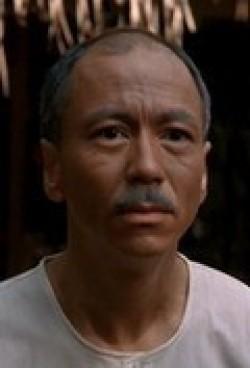 Actor, Director, Writer, Producer Dennis Chan, filmography.