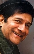 Actor, Director, Writer, Producer Dev Anand, filmography.