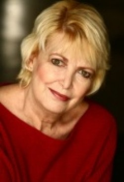 Actress Diane Chambers, filmography.